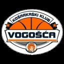 vogosca2019