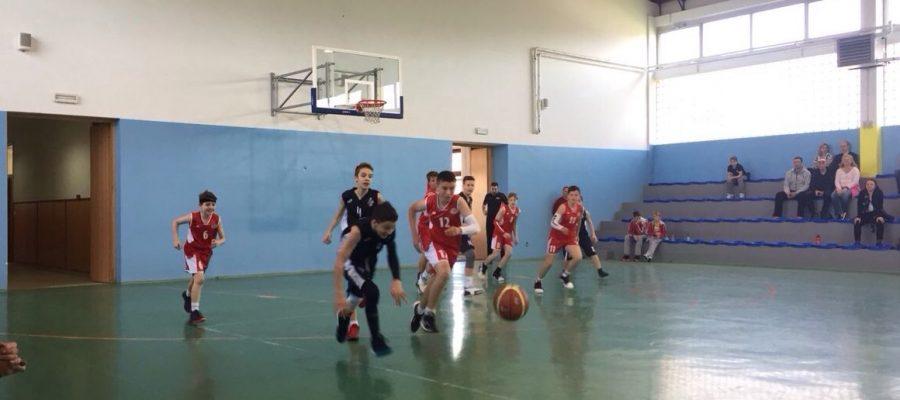minibasket44