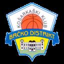 brcko2019