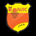 konjic2019