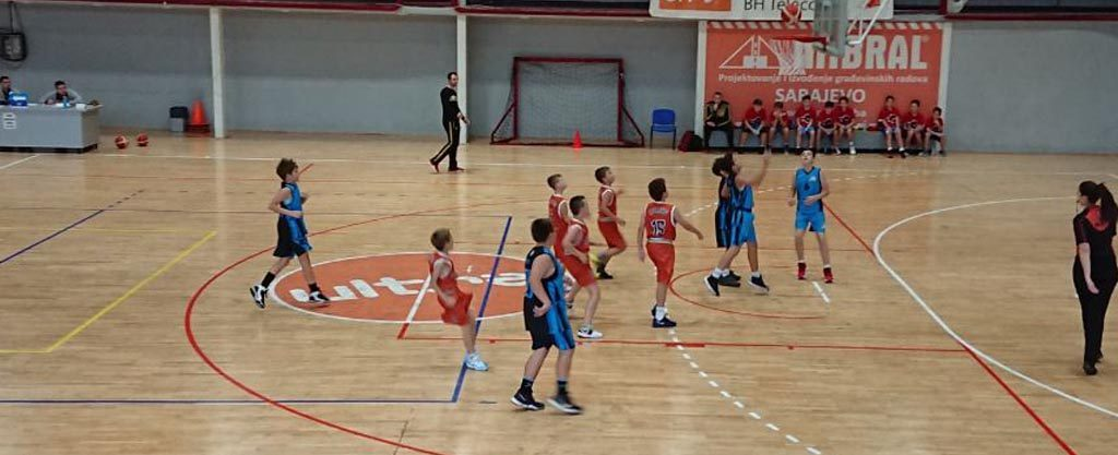 minibasket2019