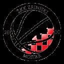 zrinjski2010