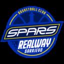 sparsrealway