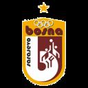 bosna2019