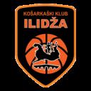 ilidza2019