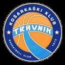 travnik2019