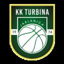 turbina2019